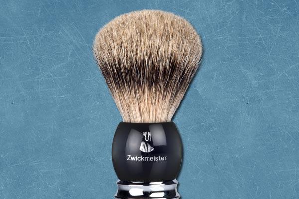 Zwickmeister®