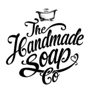 The Handmade Soap Co.