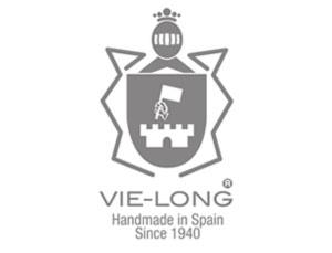 Vie-Long, S.L.