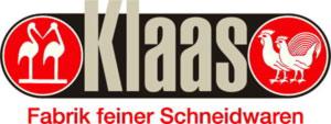 Robert Klaas