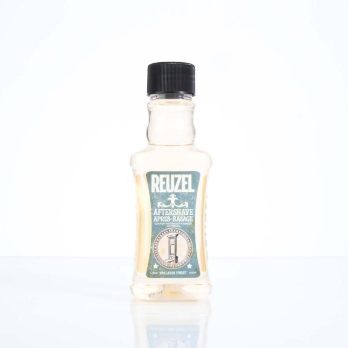 Reuzel After Shave 100 ml