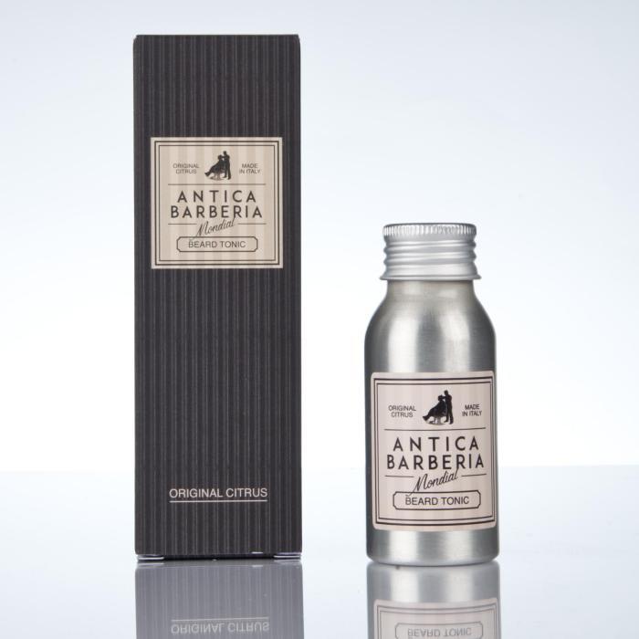 Antica Barberia Mondial Beard Tonic 50ml