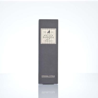 Antica Barberia Mondial Bartseife 100ml