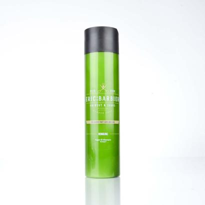 ERIC:BARBIER Shampoo Argan Öl 250 ml