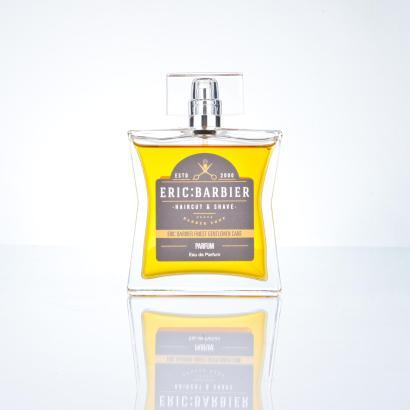 ERIC:BARBIER Eau de Parfum Mahagoni 100 ml