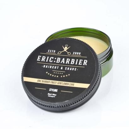 ERIC:BARBIER Bart Wax Bartwachs Mahagoni 100 ml