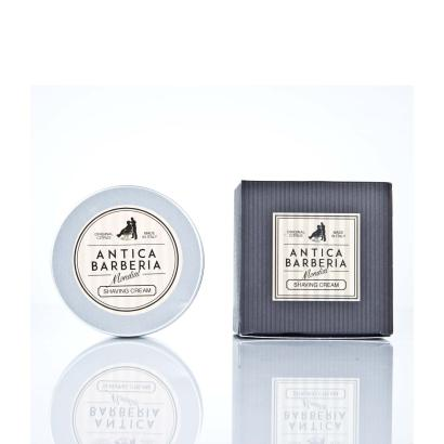 Mondial Antica Barberia Shaving Cream Citrus 150 ml