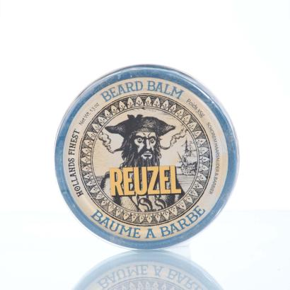 Reuzel Beard Balm Hollands Finest 35g