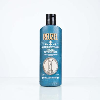 Reuzel Adstringent Foam 200 ml