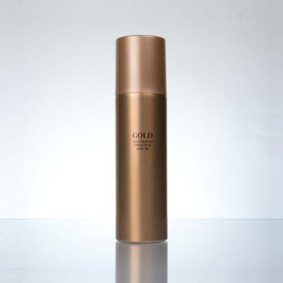Gold Professional Haircare Gold Texturizing Spray Wax 200 ml