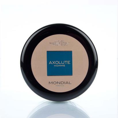 Mondial Axolute Traditional Shaving Cream 150 ml