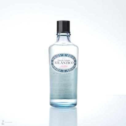 Ach. Brito Atlantico Eau de Cologne 100 ml