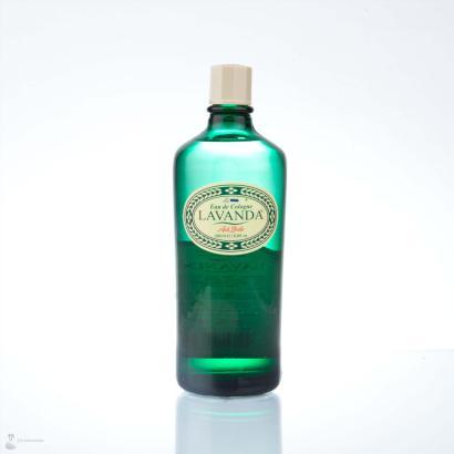 Ach. Brito Lavanda Eau de Cologne 200 ml