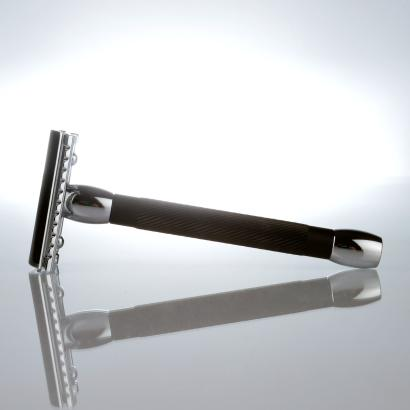 Merkur Safety Razor 20c
