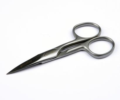 Dovo nail scissors 4 Stainless Steel