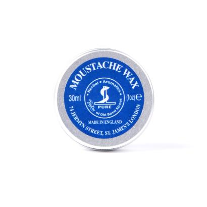 Taylor of Old Bond Street Bartwachs 30 ml