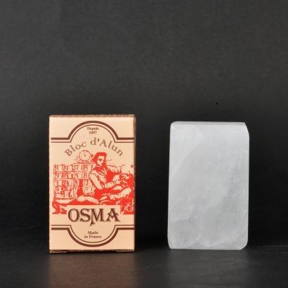 Osma Alaunstein Blutstiller 75 g Potassium Alum