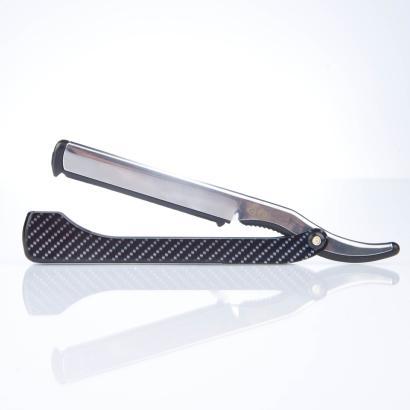 Erbe Rasiermesser mit Wechselklinge