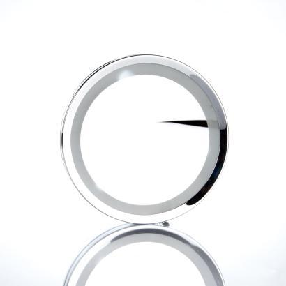 FLO LED-Vergrößerungsspiegel 8-fach