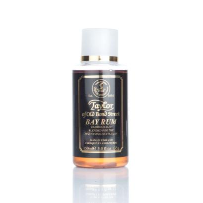 Taylor Of Old Bond Street Bay Rum Aftershave