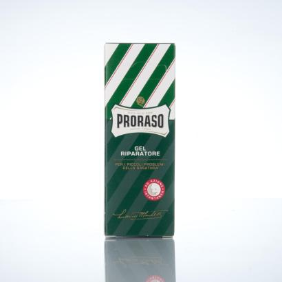 Proraso Bloodstopper Gel 10ml