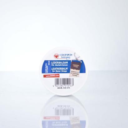 Dovo Lederbalsam für Abziehriemen 515 - 50 ml