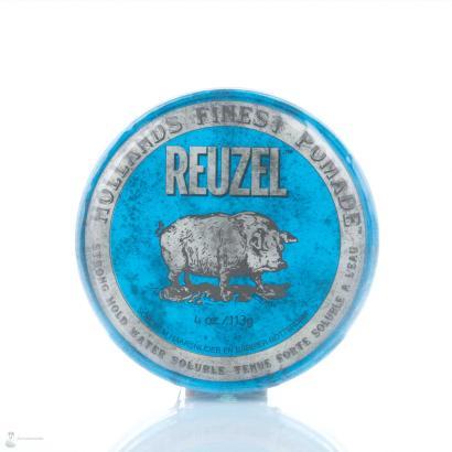 Reuzel Pomade Blue 113g