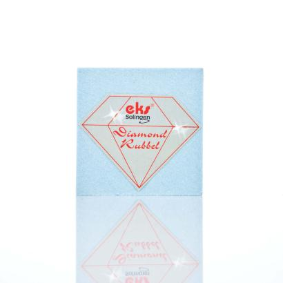 eks Solingen Diamond Rubbel Fleck- und Rostentferner