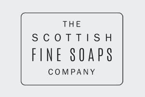 Produkte von Scottish Fine Soaps
